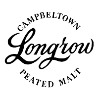 Longrow Whisky for auction